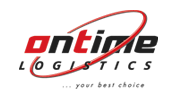 Ontime Logistics Speditions GmbH