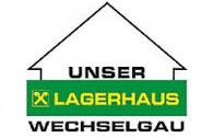 Lagerhaus Wechselgau
